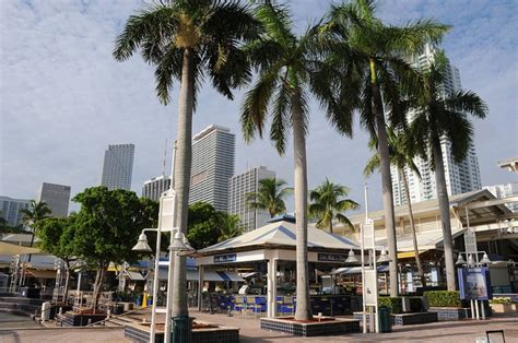 bayside marketplace miami florida 19 best images about miami bayside marketplace on