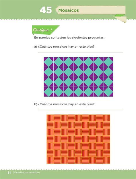 paco el chato 3 grado contestados libro de matematicas 3 grado de primaria contestado paco