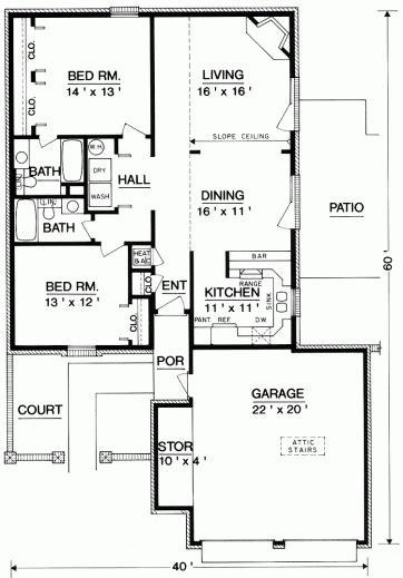 2 bedroom house plans indian style 2 bedroom house plans indian style 1200 sq feet house