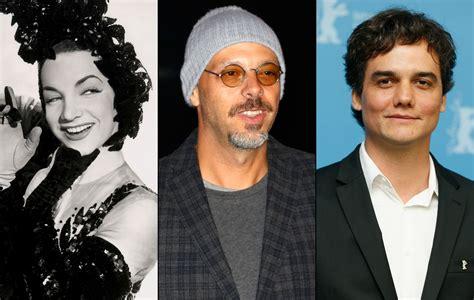 atores mais importantes de hollywood yes n 243 s temos talentos 15 artistas brasileiros que
