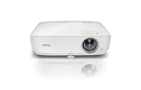 lada proiettore acer benq w1050 projektor nie tylko do kina domowego