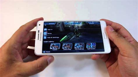 Samsung A7 Okeshop samsung galaxy a7 recenzija