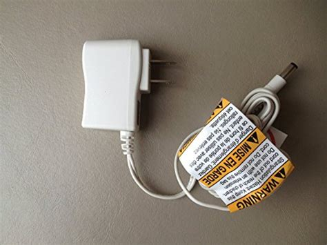 ac adapter baby swing graco replacement swing adapter power cord ac adaptor plug