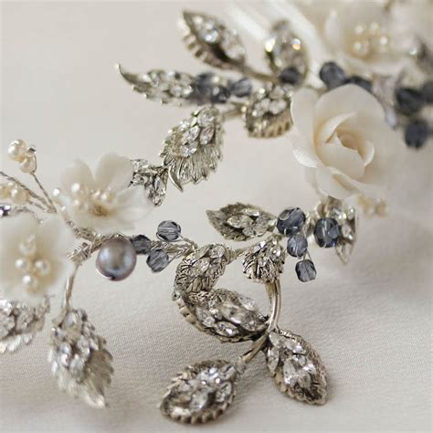 Wedding Accessories Store by Wedding Accessories Store All The Best Accessories In 2018