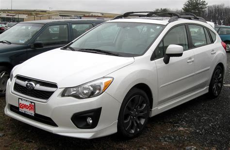 sporty subaru wrx where can i get rounder headlights for impreza sport subaru