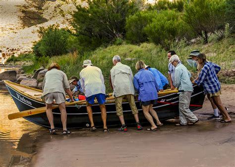 dory boats grand canyon grand canyon dory trips grand canyon national park dory