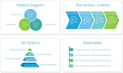 Artificial Intelligence Powerpoint Template Ai Ppt Templates Free