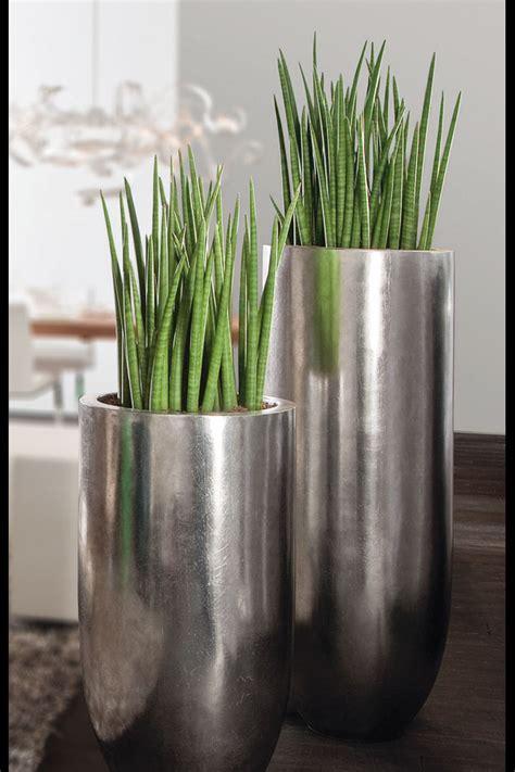 Ceramic Vases Large Wir Bieten Ihnen Ein Gro 223 E Auswahl An Pflanzgef 228 223 En Und