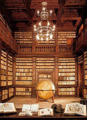libreria comunale sala mappamondo biblioteca spezioli