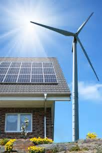 windmills for homes getting it right for your home wind turbine