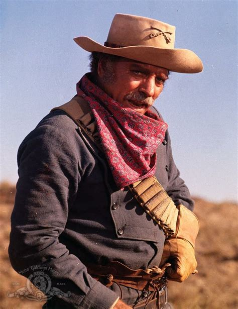 cowboy film westerns 257 best add a cowboy hat images on pinterest