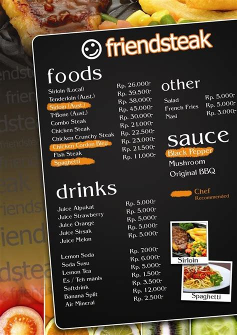 design cafe menu iowa state food and drinks cafe menu design picture cafe and bar