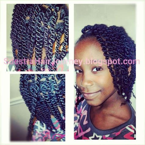 plaits nature hairstyles african threading ghana plaits ghana twists madimel