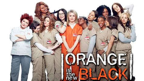 when is the new full house coming out when does orange is the new black season 3 come out heavy com