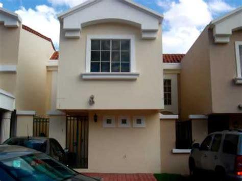 casas en venta en san salvador san salvador anuncios html linda casa en venta en colonia escal 243 n san salvador youtube