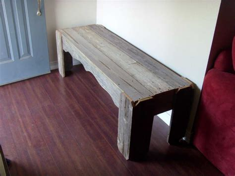 Small Entryway Stool Woodwork Wooden Entry Bench Plans Pdf Plans