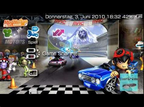 themes psp pack download free psp theme pack youtube