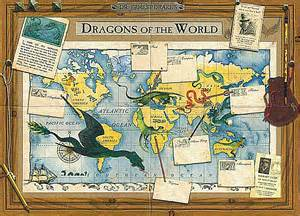 Dragon S Dogma World Map by Dragons Of The World Map Photo By Hunterdx77m Photobucket