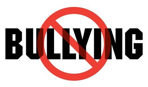 imagenes en ingles del bullying proyecto para prevenir el bullying