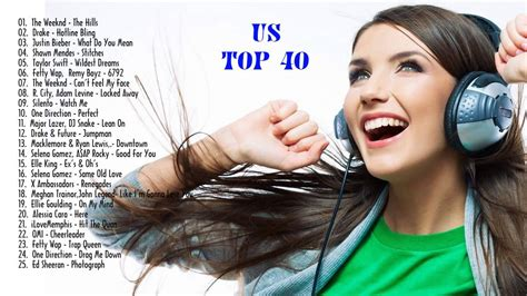 best song in top singles december 2015 top song 2015 best songs