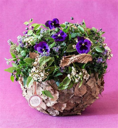 International Florist by 1000 Images About Arte Floral On Floral