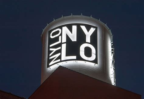 State Of Search Nylo Dallas Southside Official State Of Search Conference Hotel