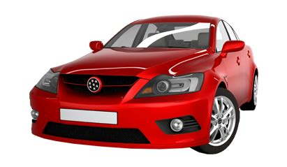 Import Car Insurance by Cheap Import Car Insurance At Quotezone Co Uk