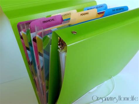 Binder Giveaway - binder giveaway ends 2 3 13 blogging tips pinterest