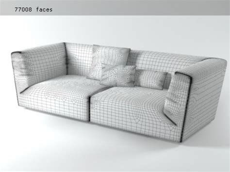 high arm sofa high arm sofa tidafors corner sofa with arm left dansbo