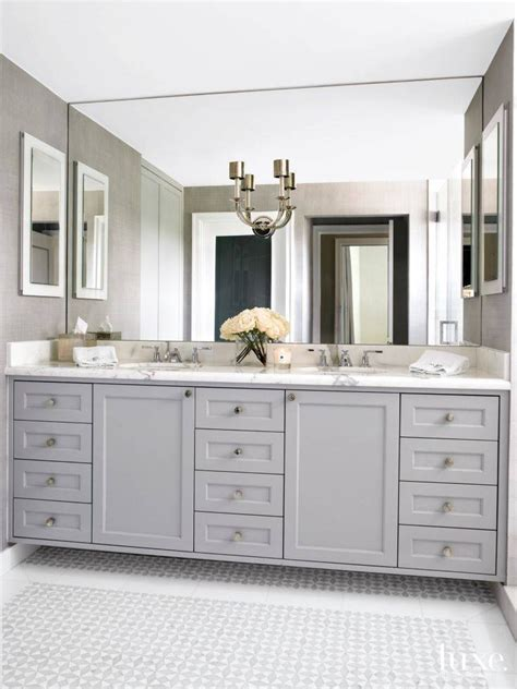 best 25 large bathroom mirrors ideas on pinterest 15 best ideas of large wall mirrors for bathroom