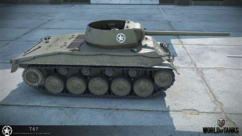 how to get better at world of tanks i found a way to improve my stats gameplay world of