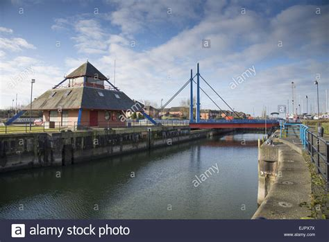 swinging bridge marina swinging bridge marina 28 images swing bridge cape