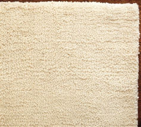 Pottery Barn Shag Rug Dalton Shag Rug Ivory Pottery Barn Greg Shag Rugs Products And Lights
