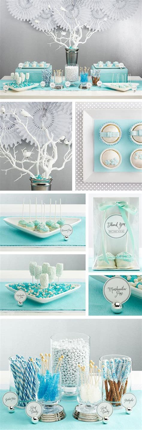 Boy And Baby Shower Ideas by Baby Shower Ideas For Boys Cool Baby Shower Ideas