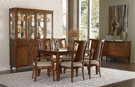 broyhill dining room sets broyhill mardella dining room collection by dining rooms
