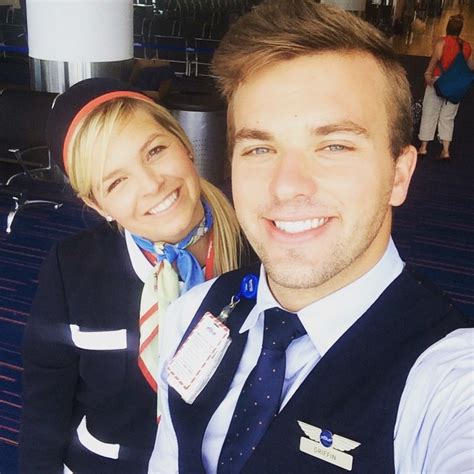 Jetblue Cabin Crew by Two Things I Did As A Flight Attendant That Changed