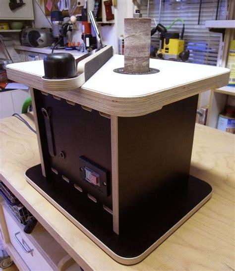 best sander for woodworking 131 best images about workshop built power tools on