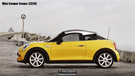 nissan convertible juke mini cooper s convertible mini cooper coupe ford ka 3d