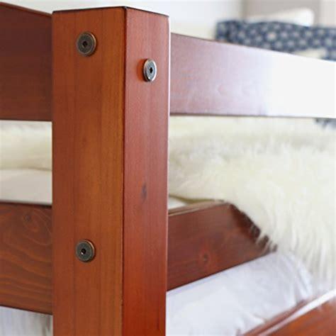 solid wood kids bedroom furniture we bunk beds kids bedroom furniture full size twin
