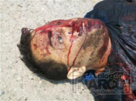 imagenes fuertes del mundo narco fotos de los ejecutados en soto la marina ts el blog