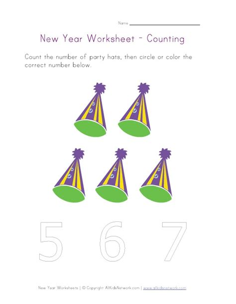 new year teaching resources 85 best new years teaching resources images on