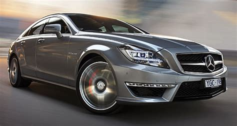 active cabin noise suppression 2011 mercedes benz cls class auto manual mercedes benz cls class range more to cls than new benz coupe goauto