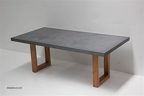 Coffee Tables Melbourne Fresh Wooden Coffee Tables Melbourne Diseasencure