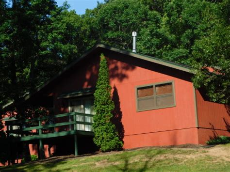 Wisconsin Dells Cabins For Rent by Wisconsin Dells Vacation Rental Wisconsin Dells Vacation