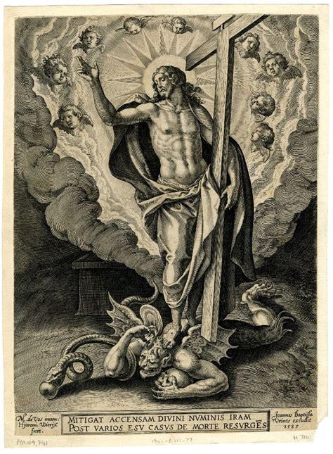 imagenes de dios venciendo a satanas apologistacristhian conoce al diablo para que le venzas