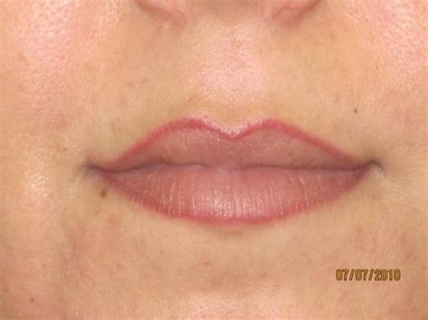 Lip Liner Tattoo Houston | beauty techniques photo gallery in houston tx