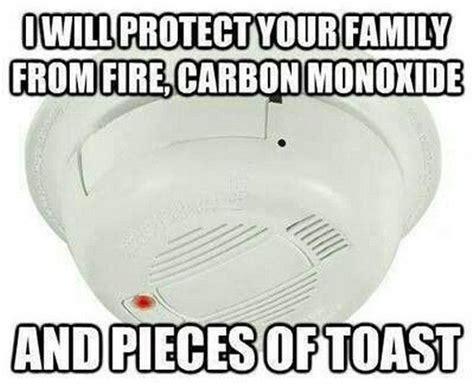 Alarm Meme - 78 images about smoke alarm humor on pinterest smoke