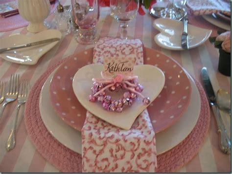 valentines day tablescapes valentines valentines day and tablescapes on pinterest