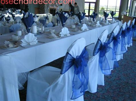 blue and purple wedding centerpieces wedding ideas wedding with royal
