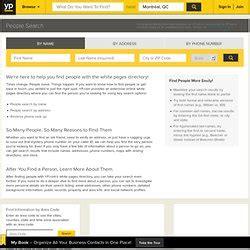 Site Directory Pearltrees Site Directory Pearltrees